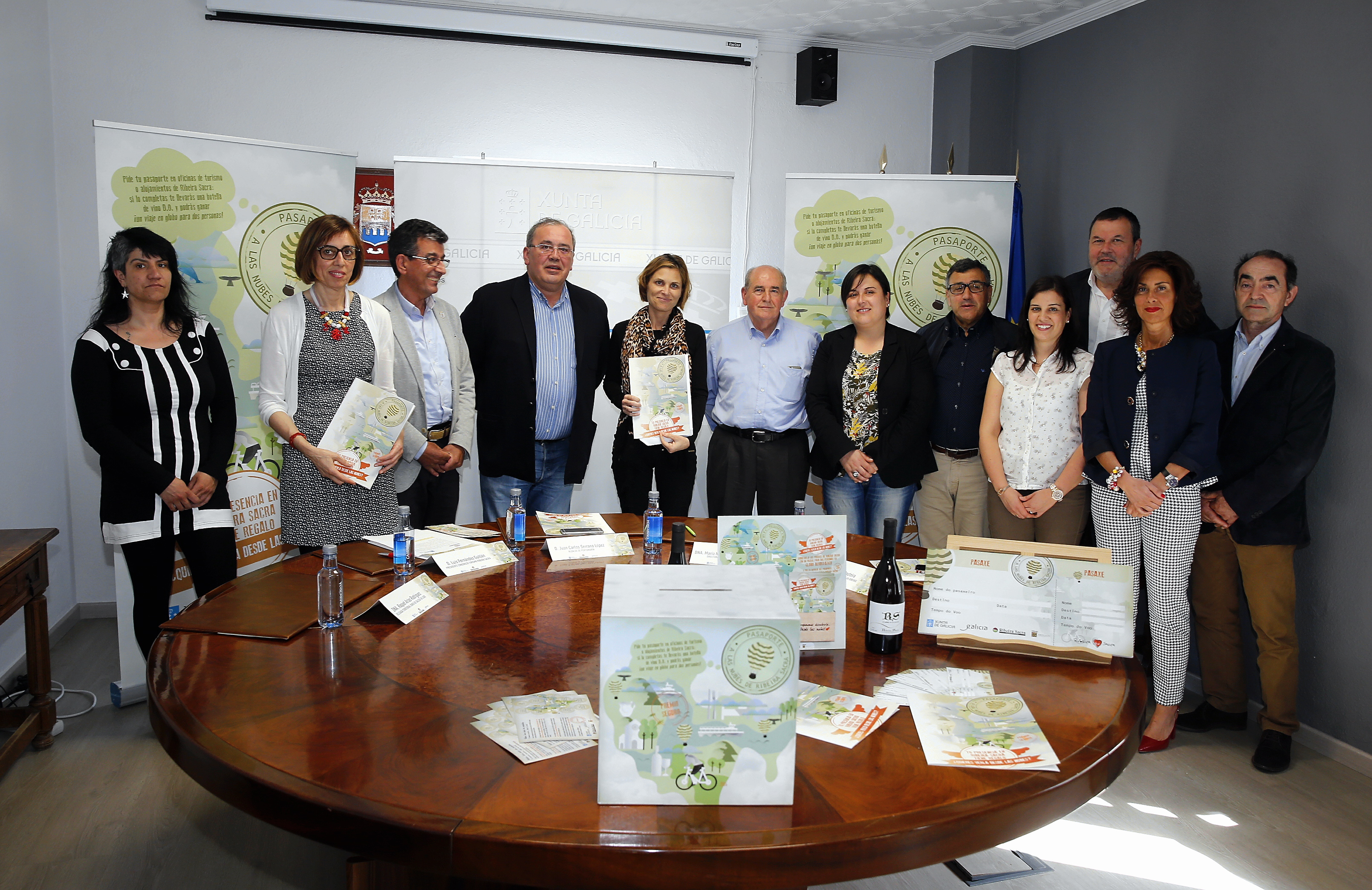 [:es]Ribeira Sacra contará con 200.000 euros de finananciación pública para su promoción como destino turístico de interiorRibeira Sacra contará con 200.000 euros de finananciación pública para a súa promoción como destino turístico de interiorRibeira Sacra will have 200,000 euros of public finananciación to promote it as a tourist destination indoor