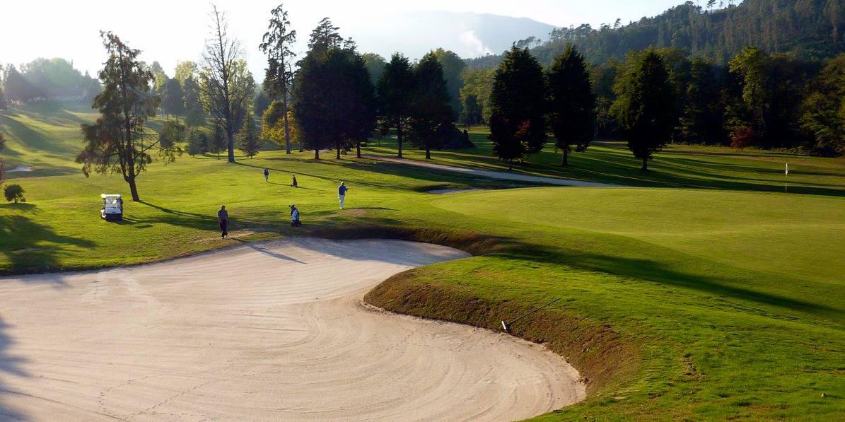 [:es]En marcha la nueva edición del Circuito de Golf Senior que concluirá en octubre en MondarizEn marcha a nova edición do Circuíto de Golf Senior que concluirá en outubro en MondarizLaunched the new edition of the Senior Golf Circuit which will end in October in Mondariz
