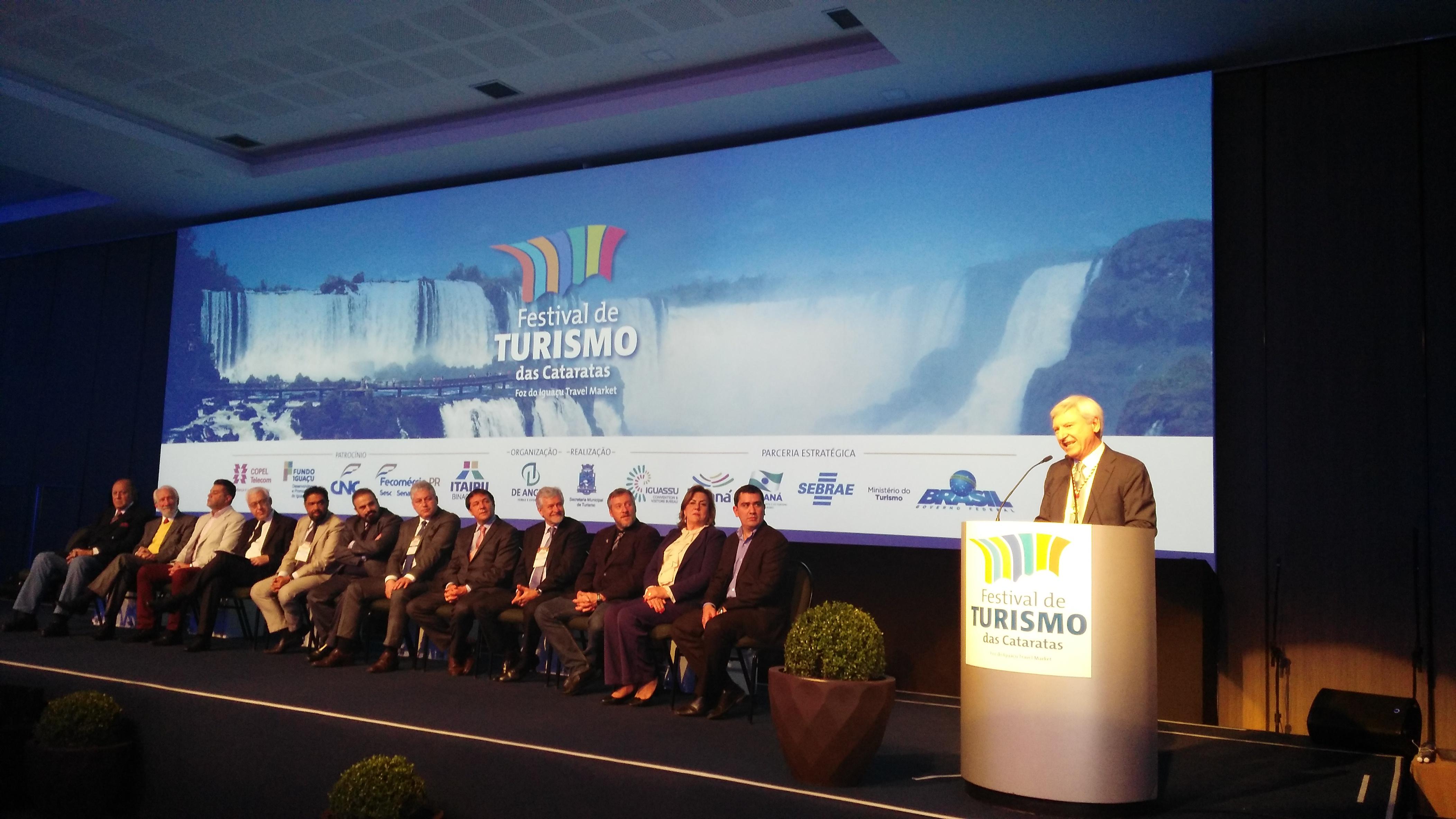 [:es]Brasil premia la labor de TermataliaBrasil premia o labor de TermataliaBrazil recognizes the work of Termatalia