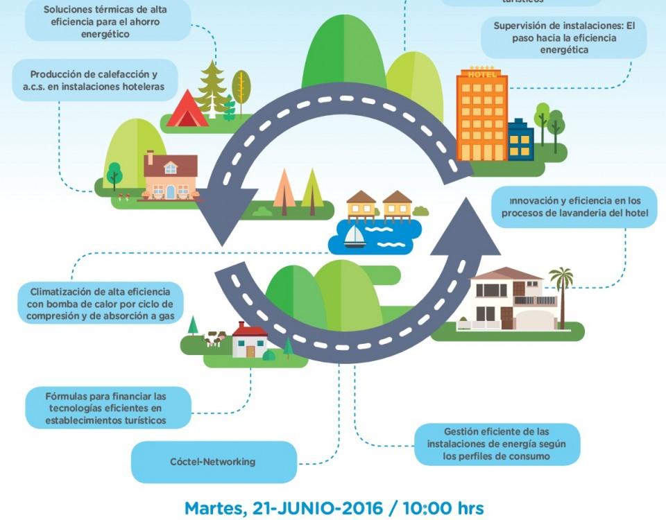 Invitacion-Jornada-E-Orense-001-1