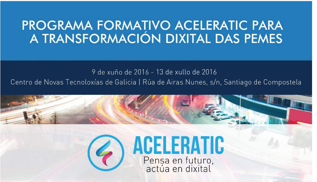 [:es]La transformación digital para la PYMEA transformación dixital para a PEMEThe digital transformation for SMEs