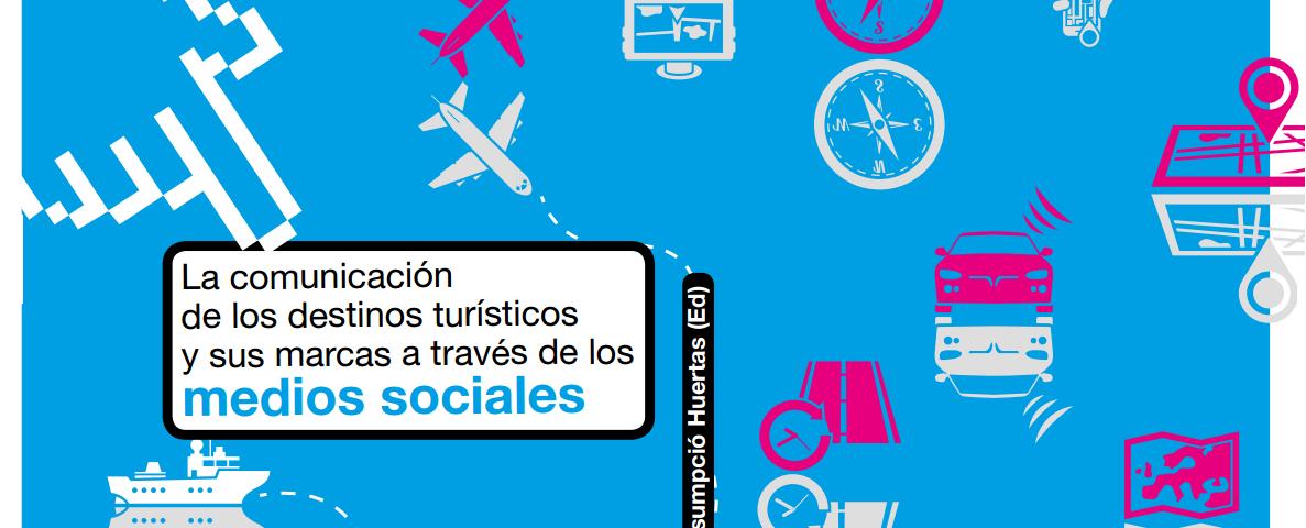 libro comunicacion 2.0