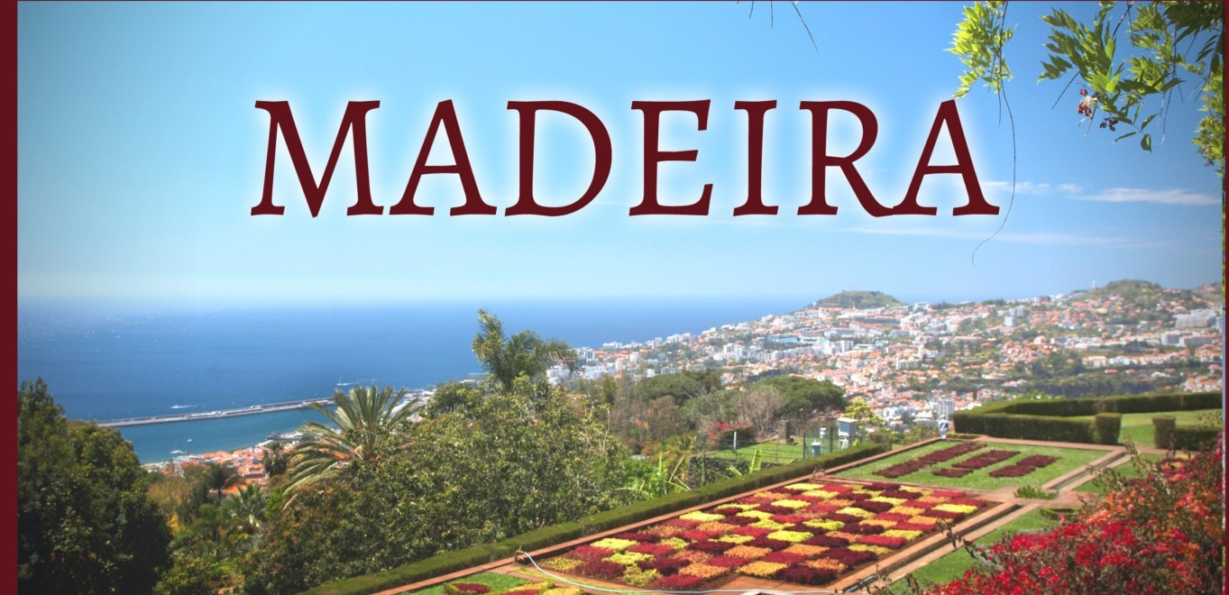 [:es]Agencias de viaje de Galicia y Madrid conocen el operativo de CN Travel a MadeiraAxencias de viaxe de Galicia e Madrid coñecen o operativo de CN Travel a MadeiraGalician and Madrid travel agencies know CNTravel operating to Madeira