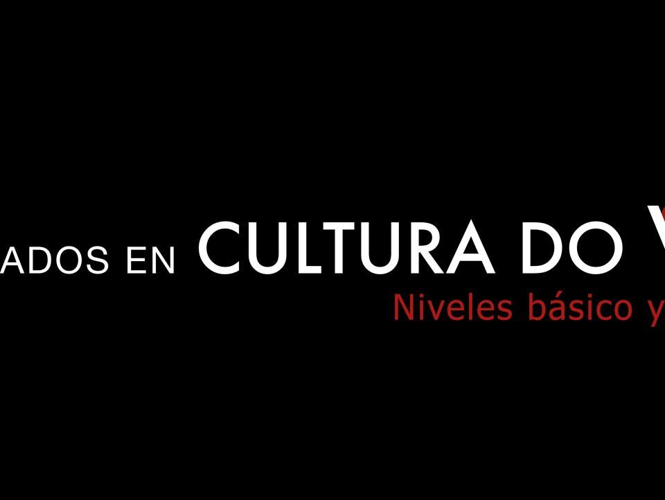 certificados-cultura-vino-basico-y-avanzado-2