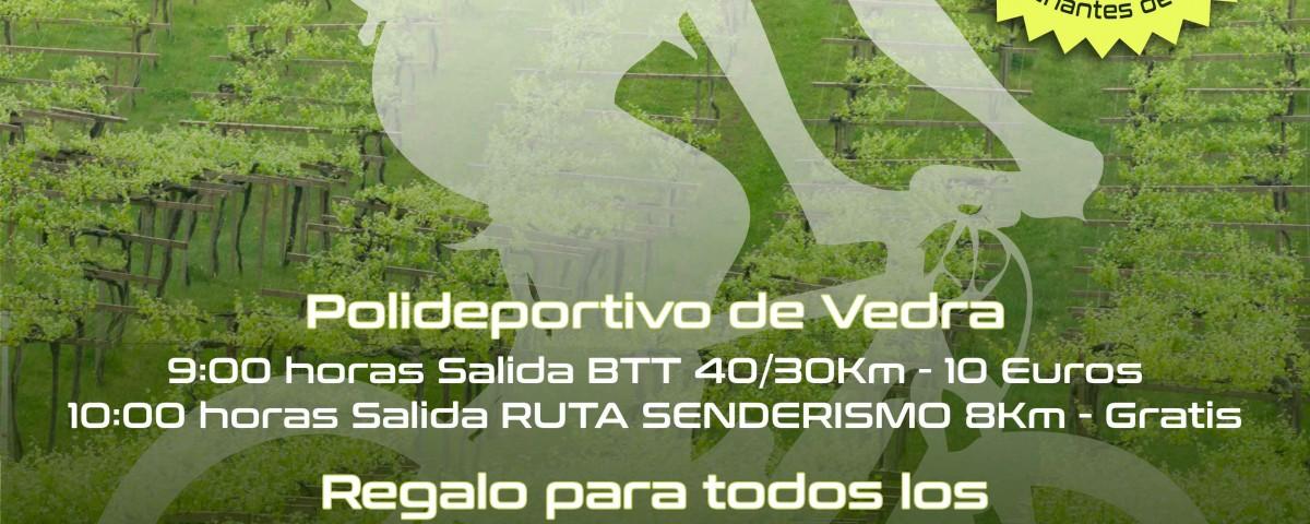 cartel_btt_senderismo_vedra