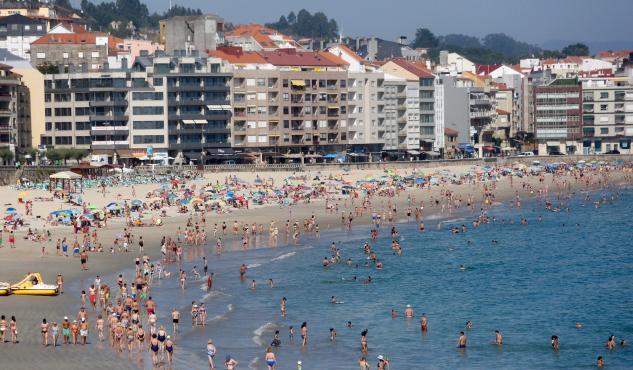 playa_de_silgar