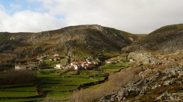 [:es]Consolidar Galicia como destino turístico sustentable, reto de Turismo de Galicia Consolidar Galicia como destino turístico sustentable, reto de Turismo de Galicia Consolidate Galicia as a sustainable tourist destination, Turismo de Galicia challenge