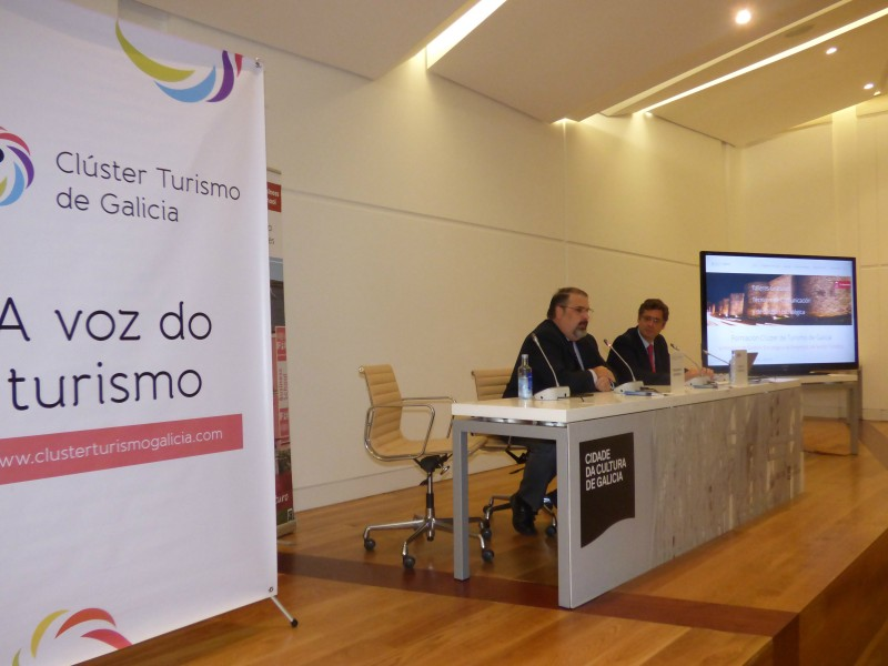 [:es]Más de 200 profesionales participarán en el nuevo programa de formación del Clúster Turismo de GaliciaMáis de 200 profesionais participarán no novo programa de formación do Clúster Turismo de GaliciaMore than 200 professionals will participate in the new formation program of Cluster Turismo Galicia