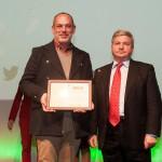 PremioQuintaSanAmaro