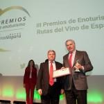 PremioRutaVinoRiasBaixas2