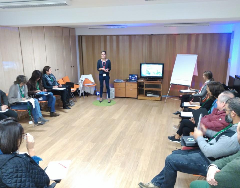 seminario formación lugo 1