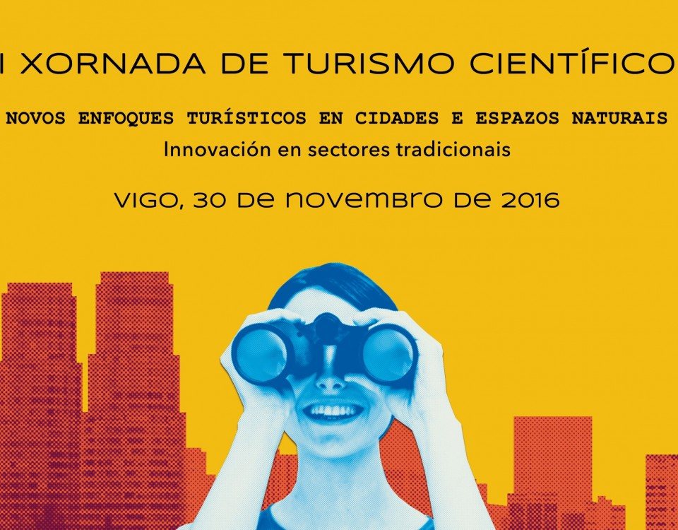 turismo-corrixido-2
