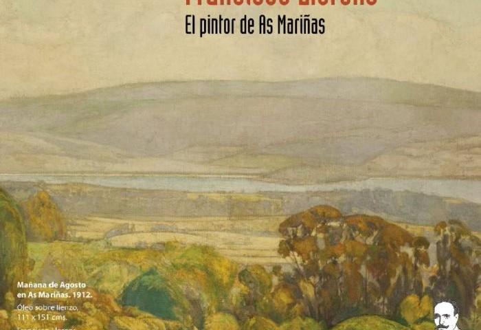 ruta-del-impresionismo-de-las-marinas-1480940556