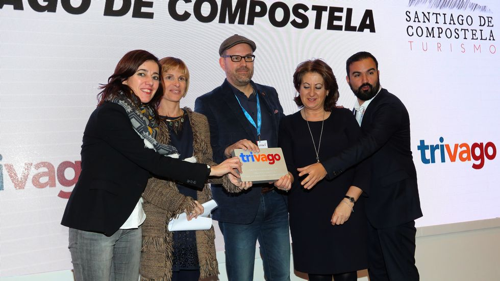 [:es]Compostela recoge el premio a la reputación on lineCompostela recolle o premio á reputación en liñaCompostela collects the award for online reputation