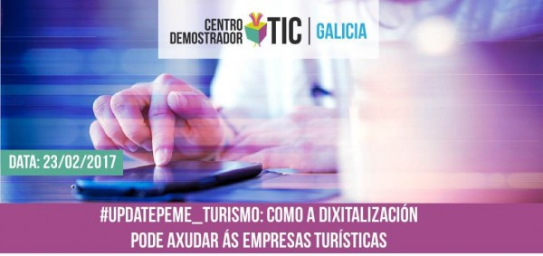 [:es]Arranca el programa UpDatePeme para reducir la brecha digital en las empresas gallegasArrinca o programa #UpDatePeme para reducir a fenda dixital nas empresas galegasStart the UpDatePeme program to bridge the digital divide in galician businesses