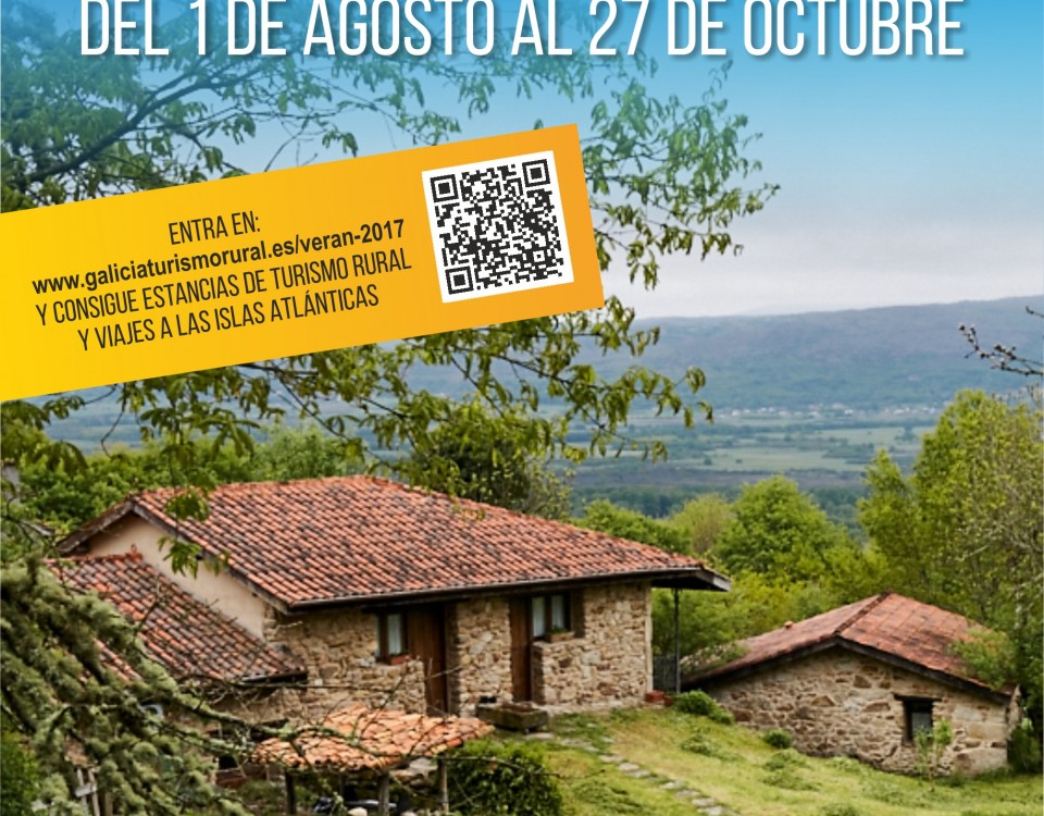 turismo rural campaña 17 ES FINAL