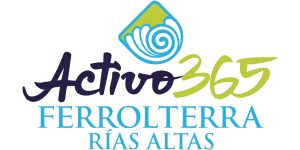 Ferrolterra-Rías Altas will continue to deploy its active tourism strategic plan in 2018 with the implementation of more than 15 actions