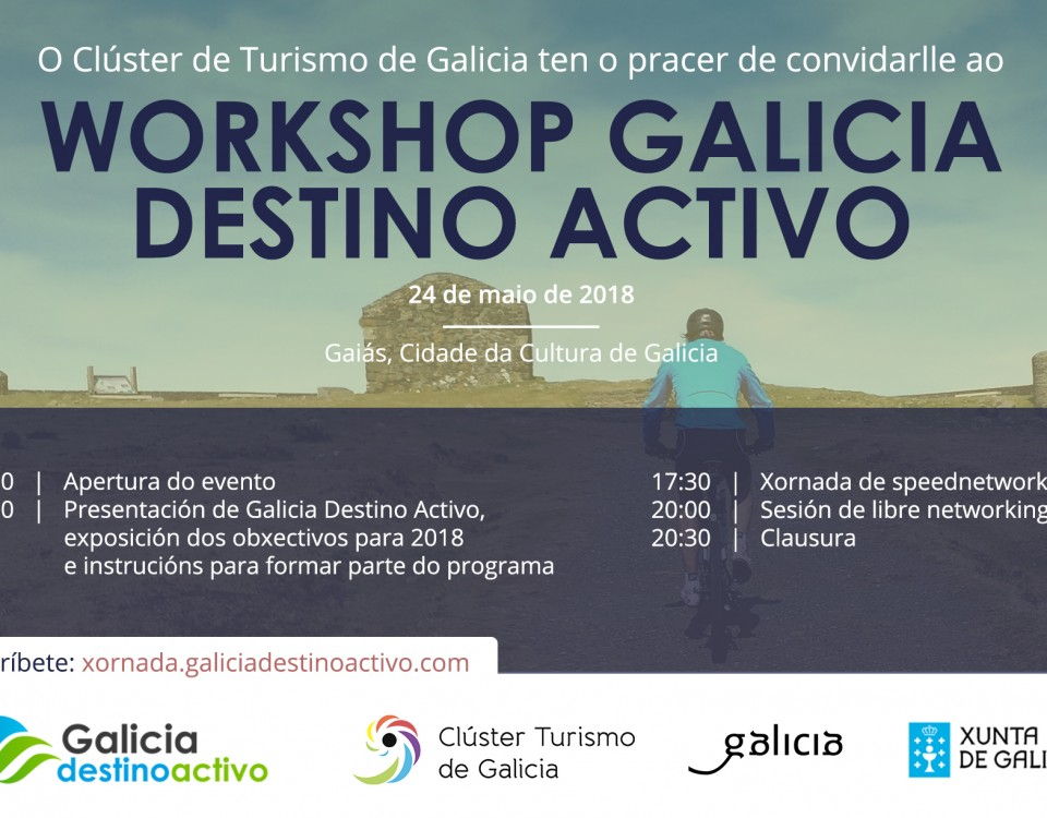 WORKSHOPGDA-invitación