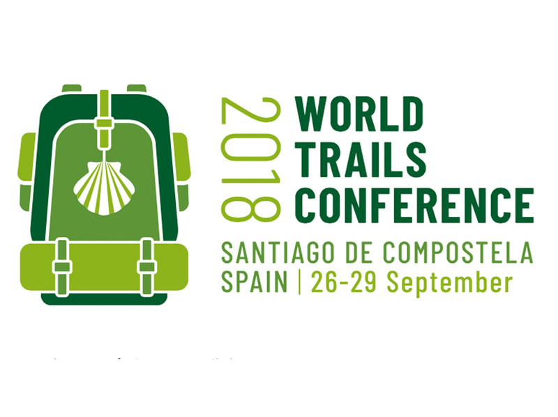 world-trails-conference-2018-logo