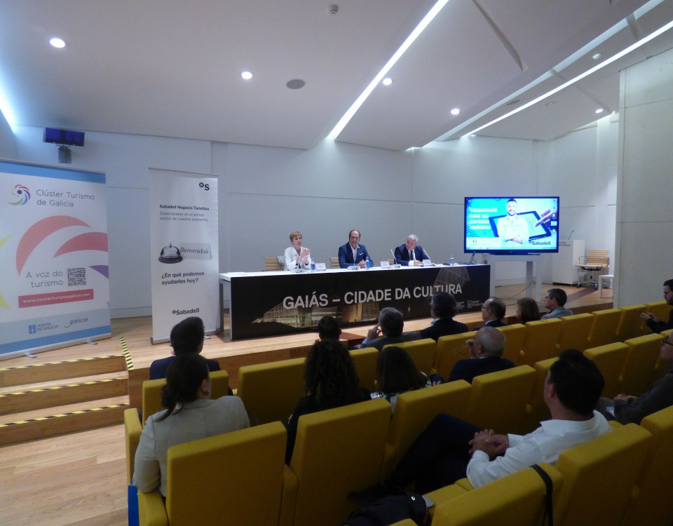jornadas financiacion 3