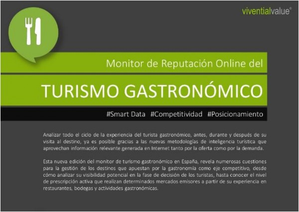 [:es]Análisis del turista gastronómico y su papel en el proceso de diversificación y desestacionalización del turismo Análise do turista gastronómico e o seu papel no proceso de diversificación e desestacionalización do turismo Analysis of gastronomic tourists and their role in the process of diversification and deseasonalization of tourism