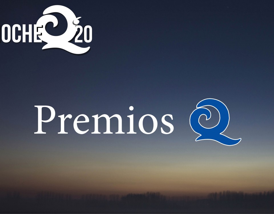 Q Calidad