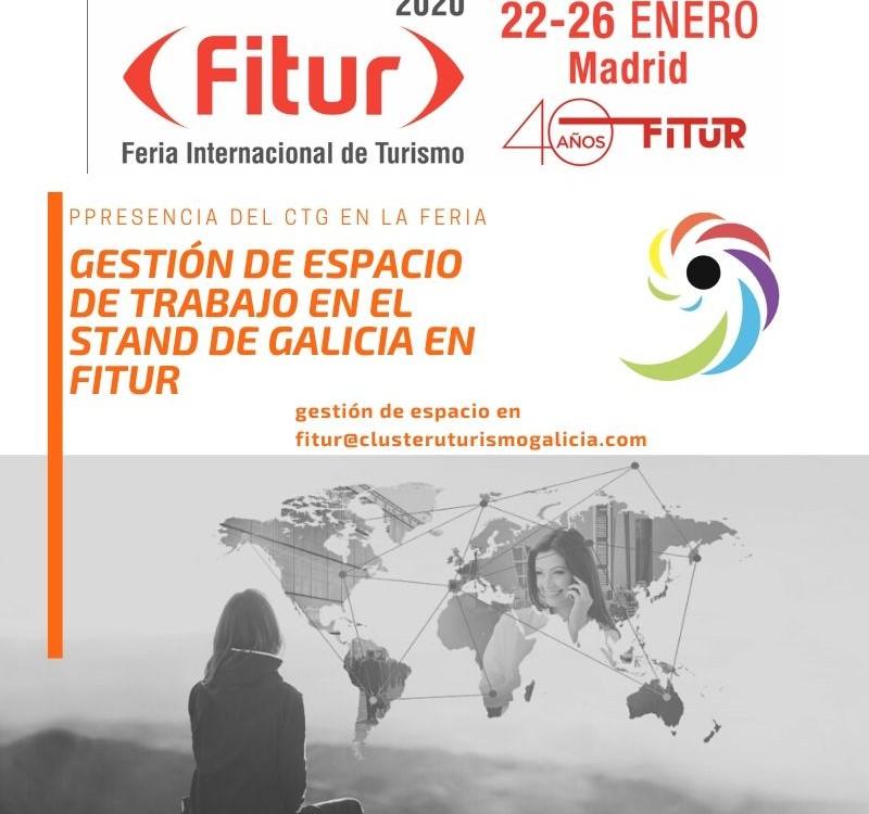 Fitur2020