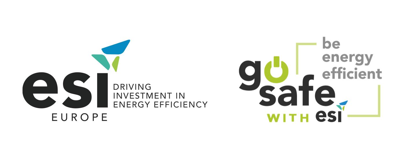 Solucións integrais para apoiar a implantación da eficiencia enerxética no tecido produtivo nacional