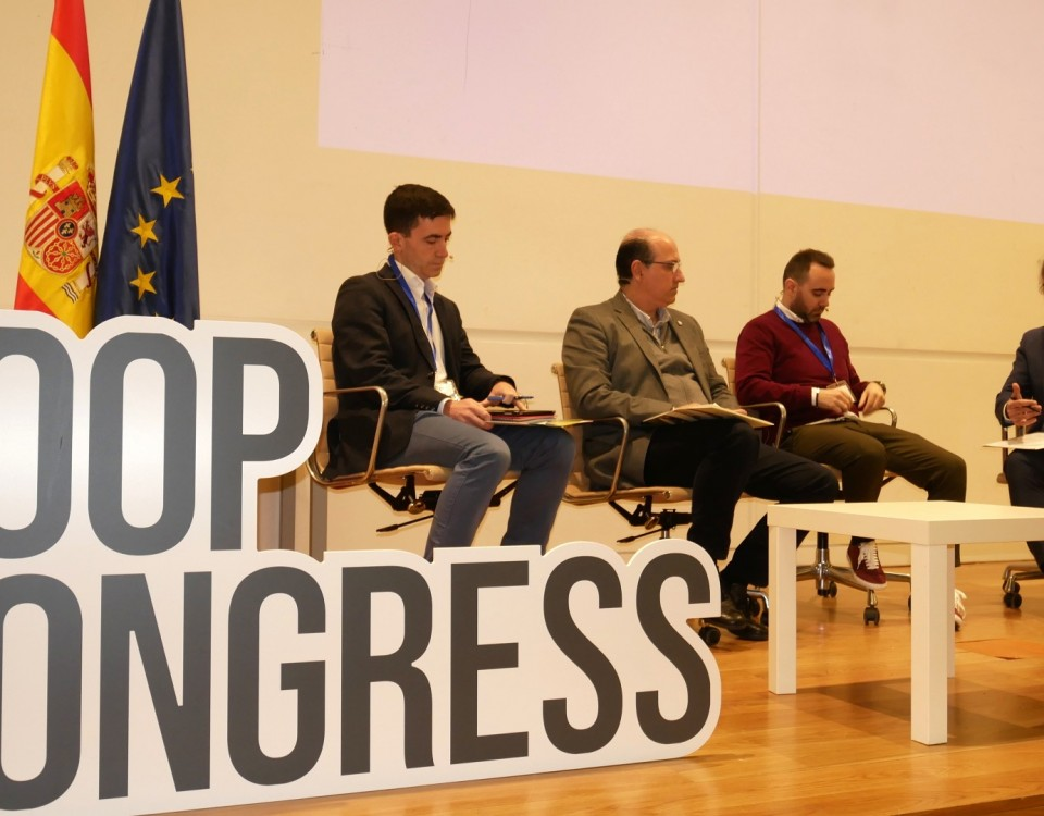 loopcongress 1