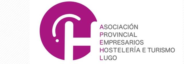 APEHL logo