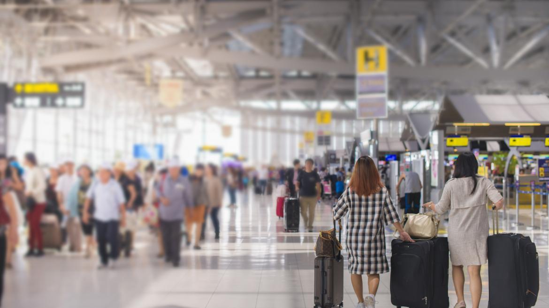 Consumo acepta a petición das axencias de viaxes e permite emitir bonos en lugar de efectuar reembolsos
