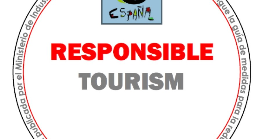 L_175106_responsible-tourism
