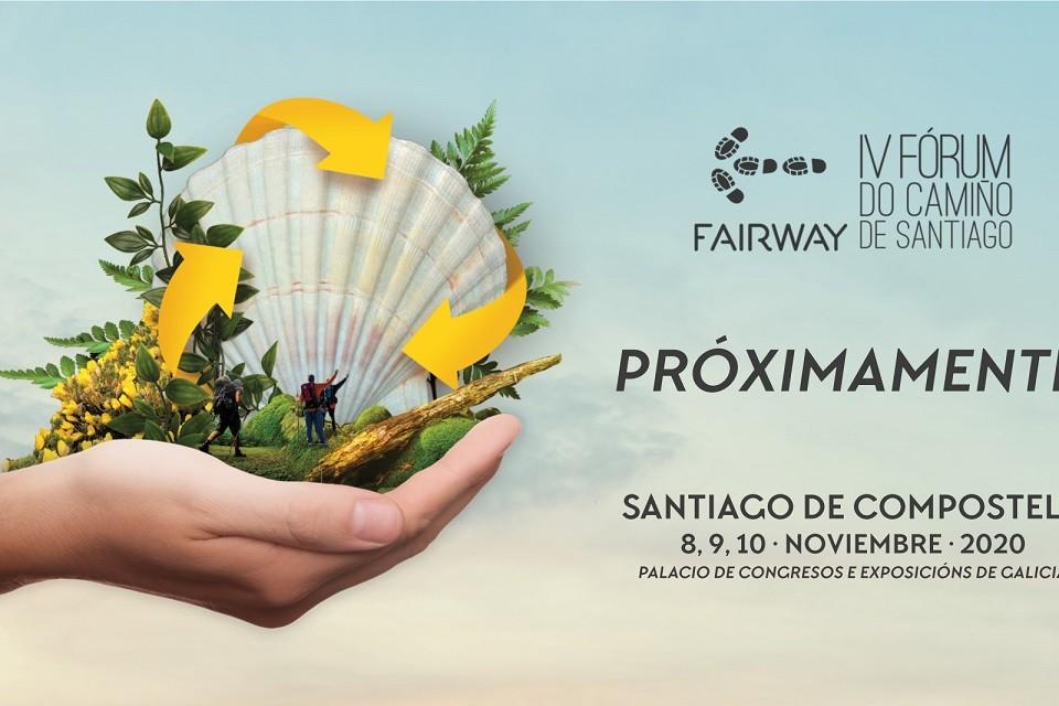 fairway_2020
