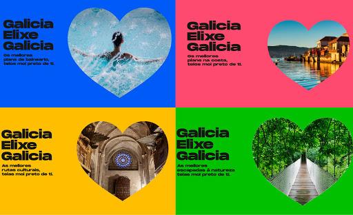 Elixe Galicia